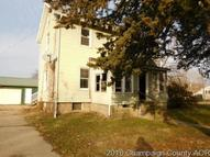 902 W 9th St Sterling IL, 61081