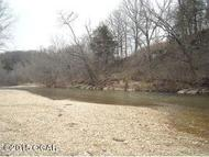 Lot 7 Shadow Valley Lane Pineville MO, 64856