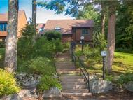 251 Luce Hill Road #61 61 Stowe VT, 05672