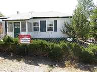 7 Avenue D Mc Gill NV, 89318
