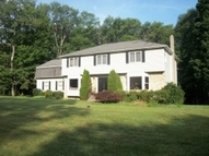 5 Lark Ln Oak Ridge NJ, 07438