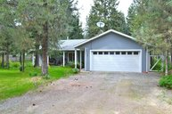 197 Pine St Bonners Ferry ID, 83805
