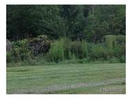 Lot 1 Deer Meadow Circle Marion NC, 28752