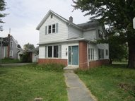 327 E Cherry Bluffton IN, 46714