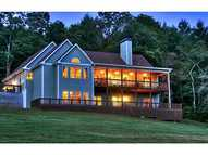 95 Lehner Lane Blue Ridge GA, 30513