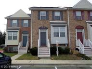 29 Kina Ct Elkton MD, 21921