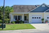 118 Palmetto Place Circle Beaufort NC, 28516