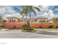 9291 Triana Ter 114 Fort Myers FL, 33912
