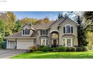 16633 Woodsman Ct Lake Oswego OR, 97034