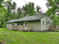 4933 Co Rd C Florence WI, 54121