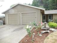 1630 22nd Pl Forest Grove OR, 97116