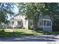 11616 State Route 12e Chaumont NY, 13622