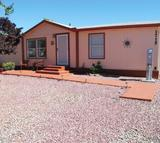 1715 Elk Drive Chino Valley AZ, 86323
