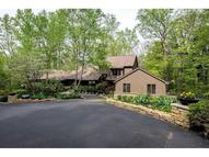9227 Old Coach Road Symmes Township OH, 45249