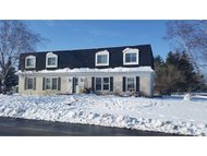 305 Briarcliff Rd Reedsville WI, 54230