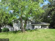 4809 Woodland Road Minnetonka MN, 55345