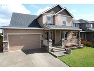 1257 37th Ave Forest Grove OR, 97116