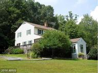 4676 Mission Rd Harpers Ferry WV, 25425