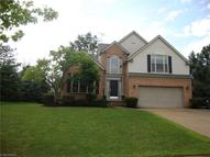 3302 Berwin Dr Stow OH, 44224