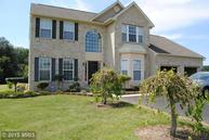 6606 Ridge Road Hurlock MD, 21643