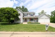 2044 Golfview Circle Centerville IA, 52544