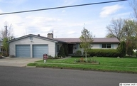 313 W South 1st Street Grangeville ID, 83530