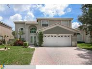 8422 Nw 47th St Coral Springs FL, 33067