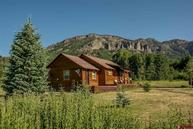 221 Camp Robber Pagosa Springs CO, 81147
