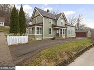 764 Mcsorley Street Red Wing MN, 55066