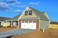 107 Old Dock Landing Road Sneads Ferry NC, 28460
