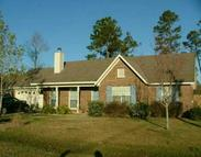 2216 Starfish Road Gautier MS, 39553