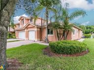 12603 Nw 56th Dr Coral Springs FL, 33076