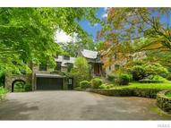 64 Crow Hill Road Mount Kisco NY, 10549