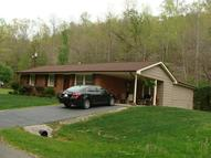 590 Pleasant Valley Morehead KY, 40351
