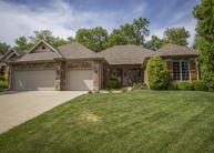 3791 East Fox Grape Street Springfield MO, 65809