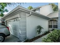 2994 Covewood Place Clearwater FL, 33761