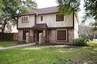 3711 Brookbank Dr Houston TX, 77068