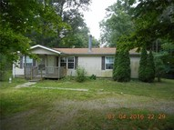 3439 North 1100 W Pennville IN, 47369