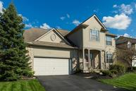 5562 Bunstine Drive Westerville OH, 43081
