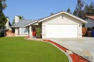 9212 Seabeck Avenue Bakersfield CA, 93312