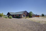 743 S Road  1 West Chino Valley AZ, 86323