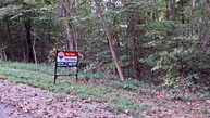 Lot 13  Shoreline Circle Austin KY, 42123