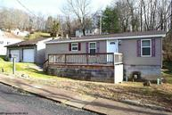 63 Oak Street Salem WV, 26426