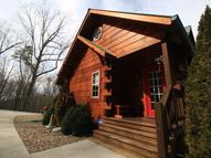 162 Cherokee Winds Dr. Tellico Plains TN, 37385