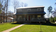 60 Roundtree Dr 37 Pikeville TN, 37367