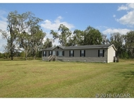 19375 Nw 135th Place Lake Butler FL, 32054