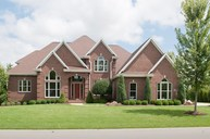 4108 Crooked Stick Ct Hobart WI, 54115