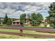 858 Eastwood Drive Golden CO, 80401