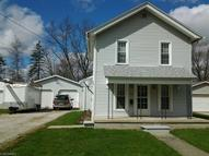 15 East Erie St Jefferson OH, 44047