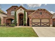 580 Clear Springs Holw Buda TX, 78610